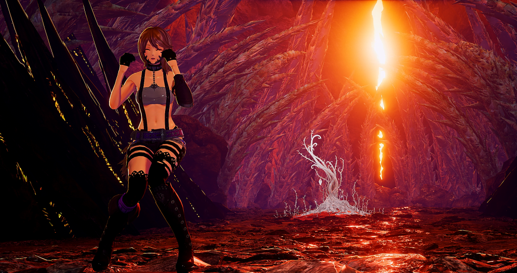 Art School Final by himawari_a紹介