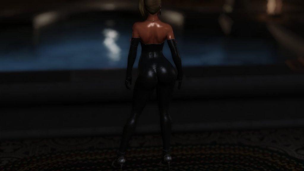 Shadow Walker2